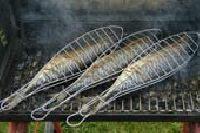 Potrawy rybne - przepisy